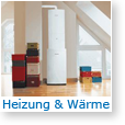 Heizung & W�rme
